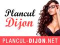 Rencontre webcam sur Dijon