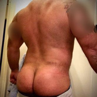 massage gay dijon