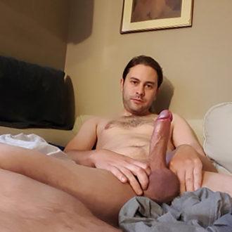 rencontre gay 21